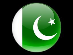 File:PAK Flag.png - Pak Flag PNG
