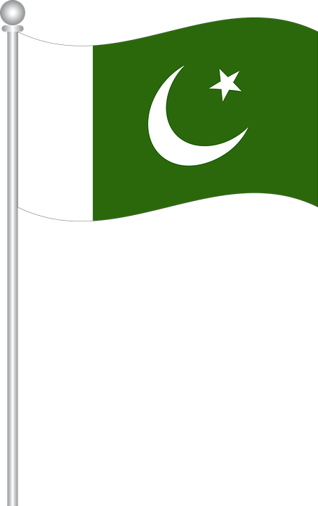 flag of pakistan flag flag of world country symbol - Pak Flag PNG