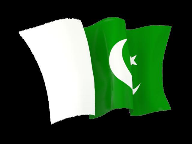 Waving flag. Download flag ic