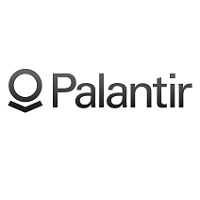 Palantir logo - Palantir Logo PNG