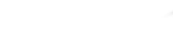 palantir-logo-white - Palantir Logo PNG
