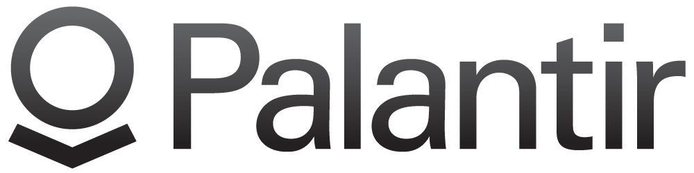 With Palantir, your enterprise can finally detect advanced threats that lie  hidden within your data. All of it. Structured network logs from proxy to  IDS, PlusPng.com  - Palantir Logo PNG