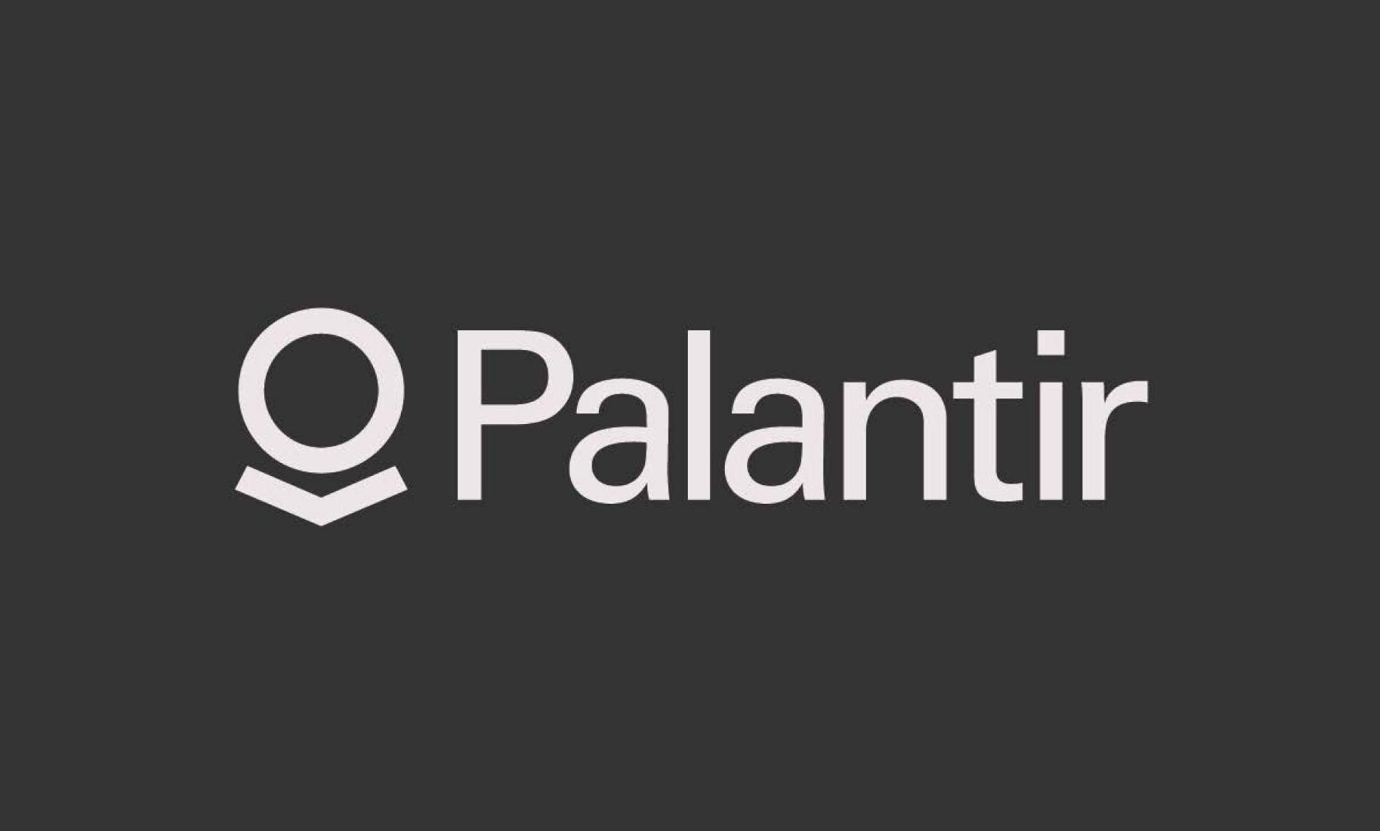 Palantir PNG-PlusPNG.com-1938 - Palantir PNG