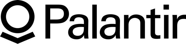 Palantir PNG