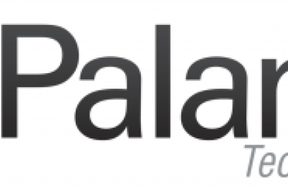 New details on Palantir round - Palantir PNG