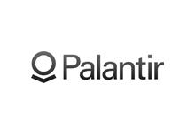 Palantir - Palantir PNG