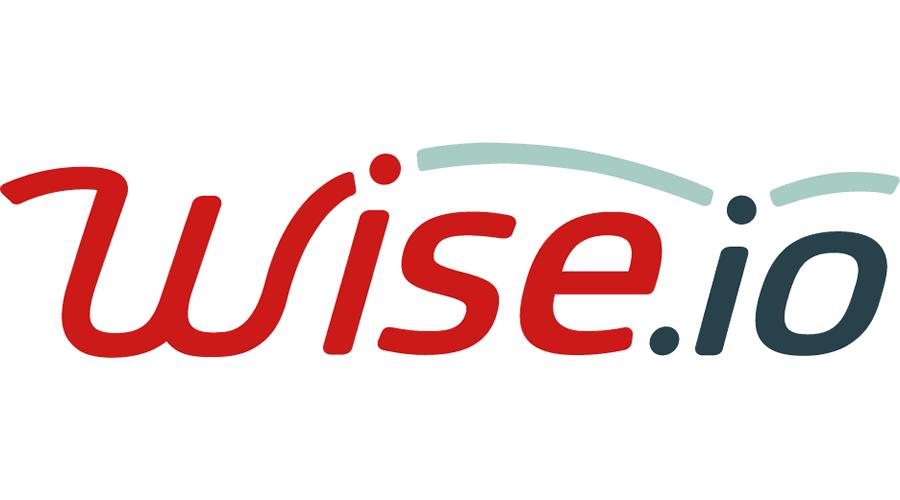 Wise.io Vector Logo - Palantir Vector PNG