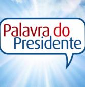 Palavra Fim PNG - 69724