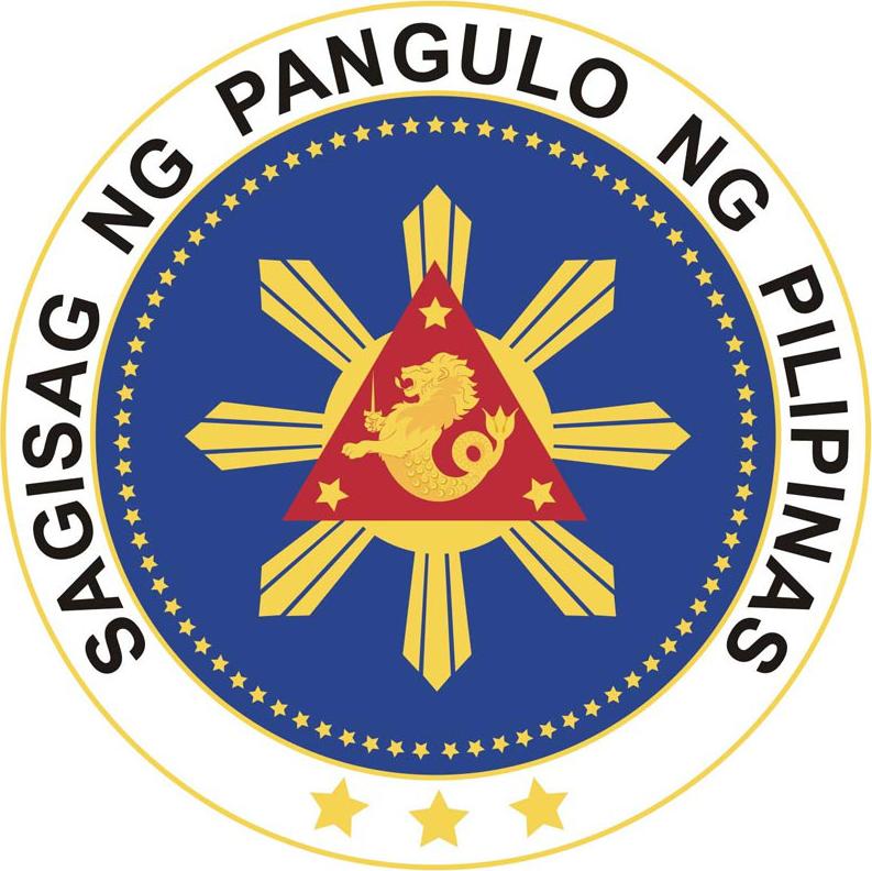 Pambansang Sagisag Ng Pilipinas PNG - 86361