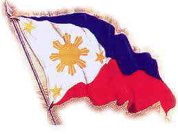 Pambansang Watawat : Watawat ng Pilipinas - Pambansang Sagisag Ng Pilipinas PNG