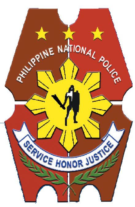 Pambansang Sagisag Ng Pilipinas PNG - 86359