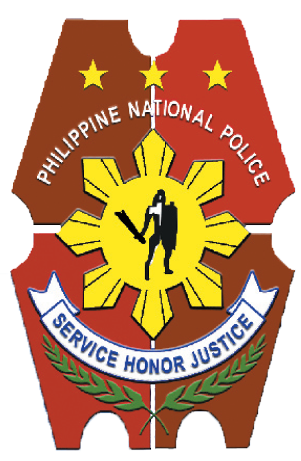 Talaksan:Sagisag PNP.png - Pambansang Sagisag Ng Pilipinas PNG