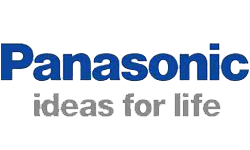 Panasonic PNG-PlusPNG.com-250 - Panasonic PNG