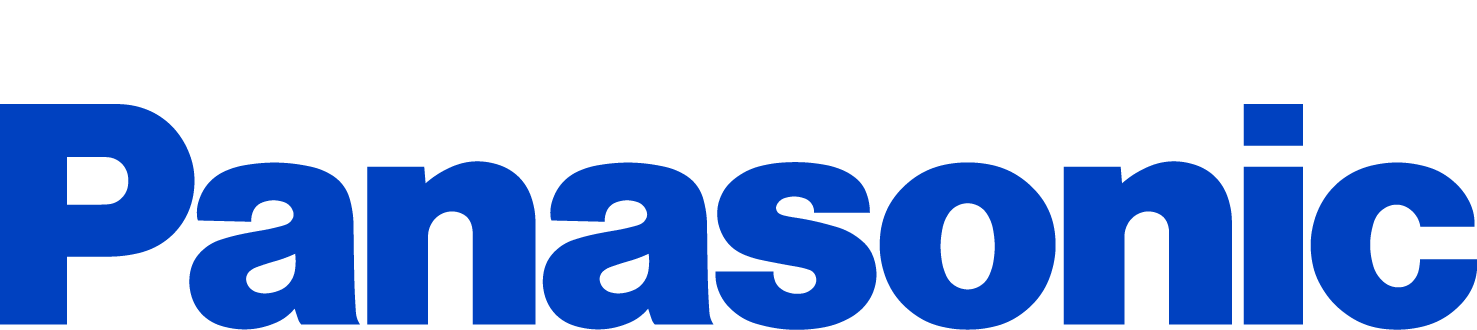 About Panasonic - Panasonic PNG