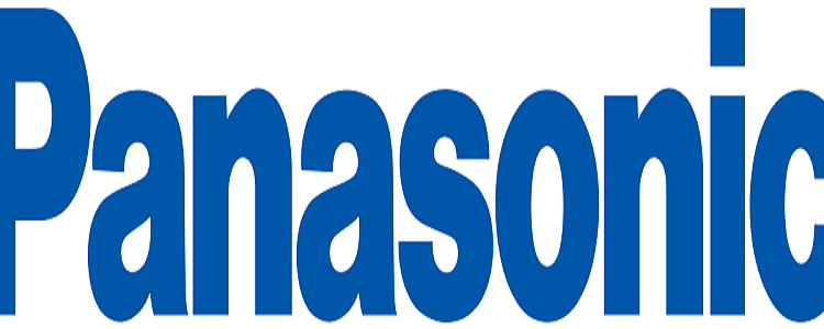 Panasonic Avionics Corporation Has Become a Customer for the Digital and  Maintenance Software Company - Panasonic PNG