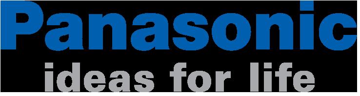 Panasonic Logo - Panasonic PNG