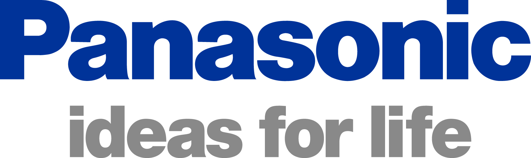Panasonic Refrigeration Devices Singapore Pte Ltd - Panasonic PNG