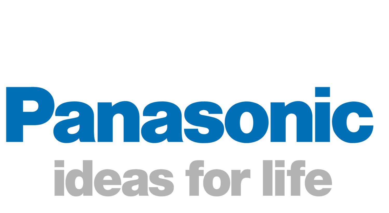 Wonderful Panasonic Vector Logo 32 In Custom Logo Design with Panasonic  Vector Logo - Panasonic PNG