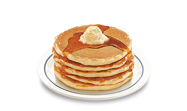 File:Original Buttermilk Pancakes.png