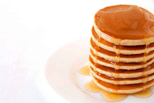 pancakes-US