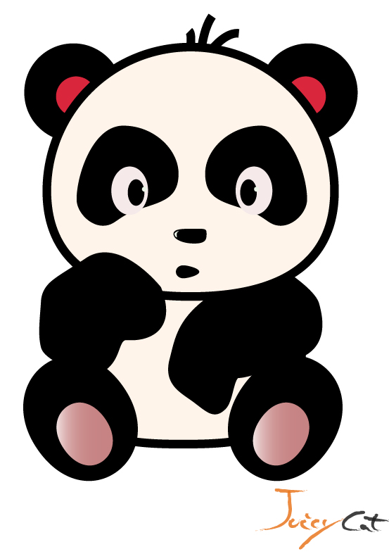 cartoon pandas images pandas HD wallpaper and background photos - Panda HD PNG