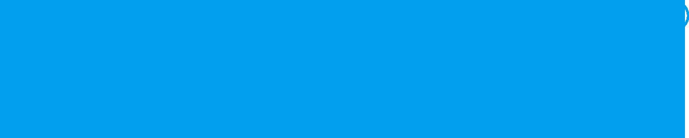 Pandora PNG - 39695