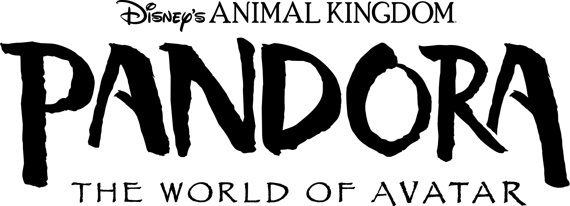 Pandora PNG - 39708