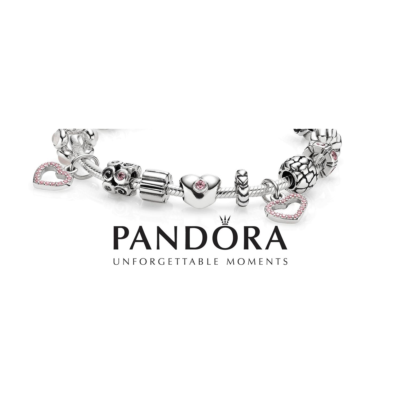 Pandora PNG - 39704