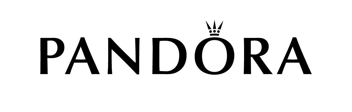 Pandora PNG - 39706