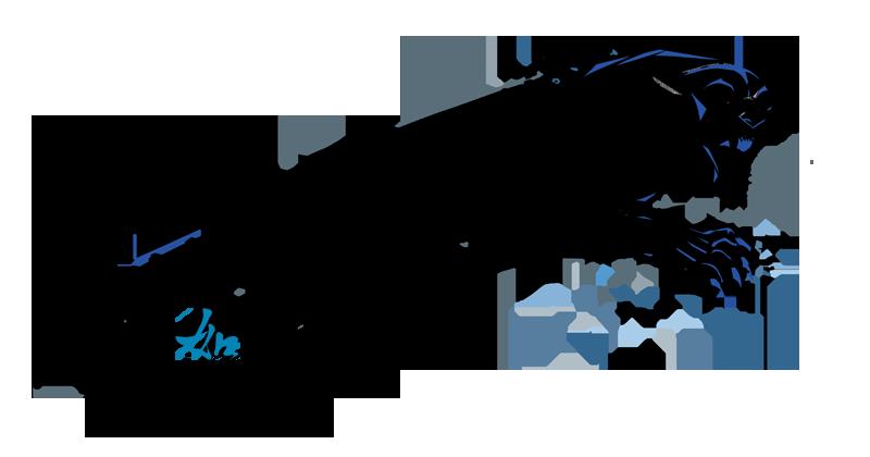 Panther PNG - 8078