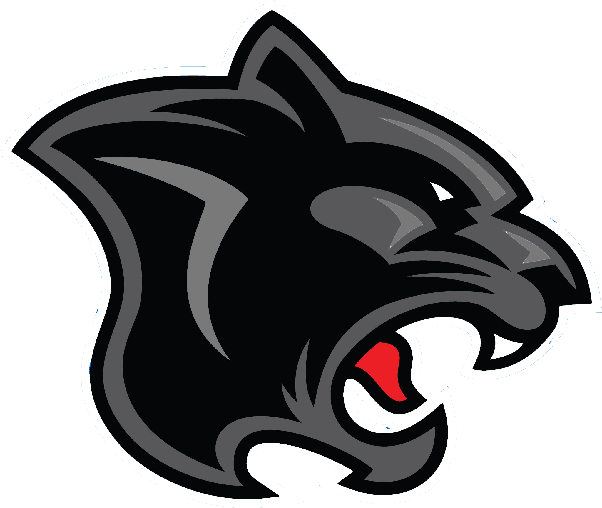 panther png transparent panther png images pluspng rh pluspng com black panther head logo Carolina Panthers New Logo