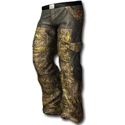 File:Pants camo fall field 256.png - Pants PNG HD