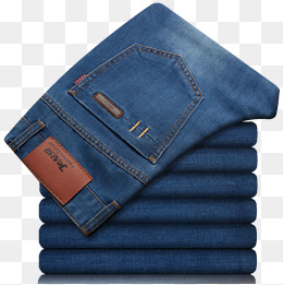 Menu0027s jeans - Pants PNG HD