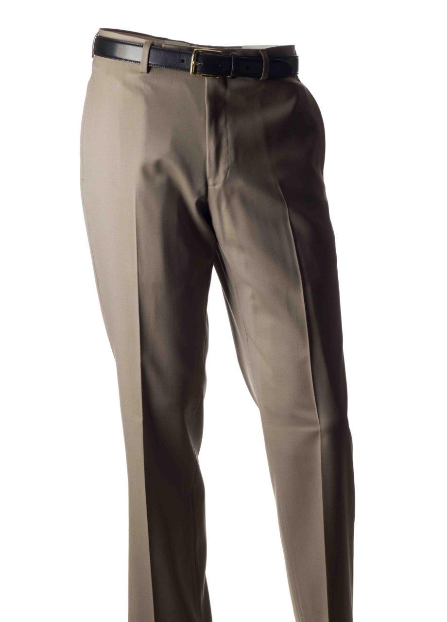 Mens Pant PNG Free Download - Pants PNG HD