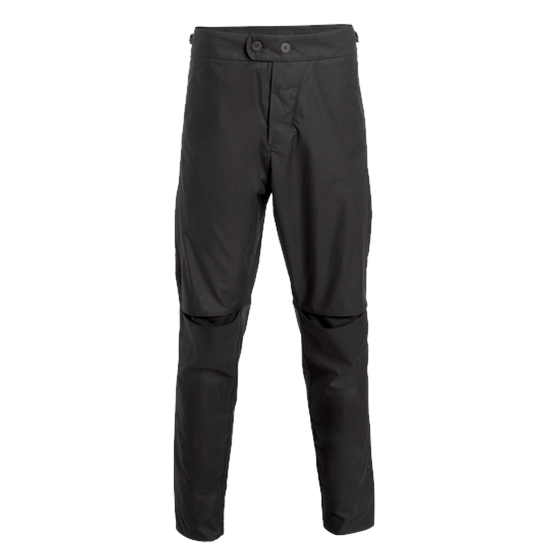 Mens Pant PNG HD - Pants PNG HD