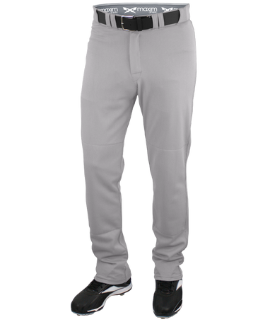 Power Baseball Pant · Power Baseball Pant PlusPng.com  - Pants PNG HD