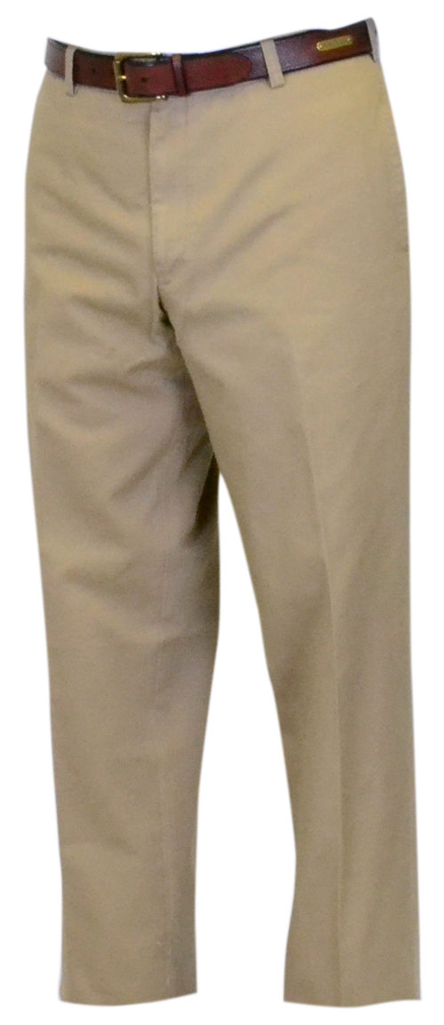 Trousers PNG HD - Pants PNG HD