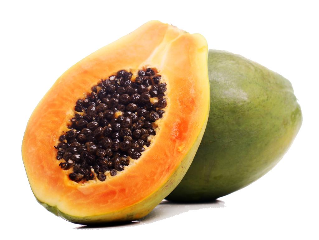 Papaya PNG