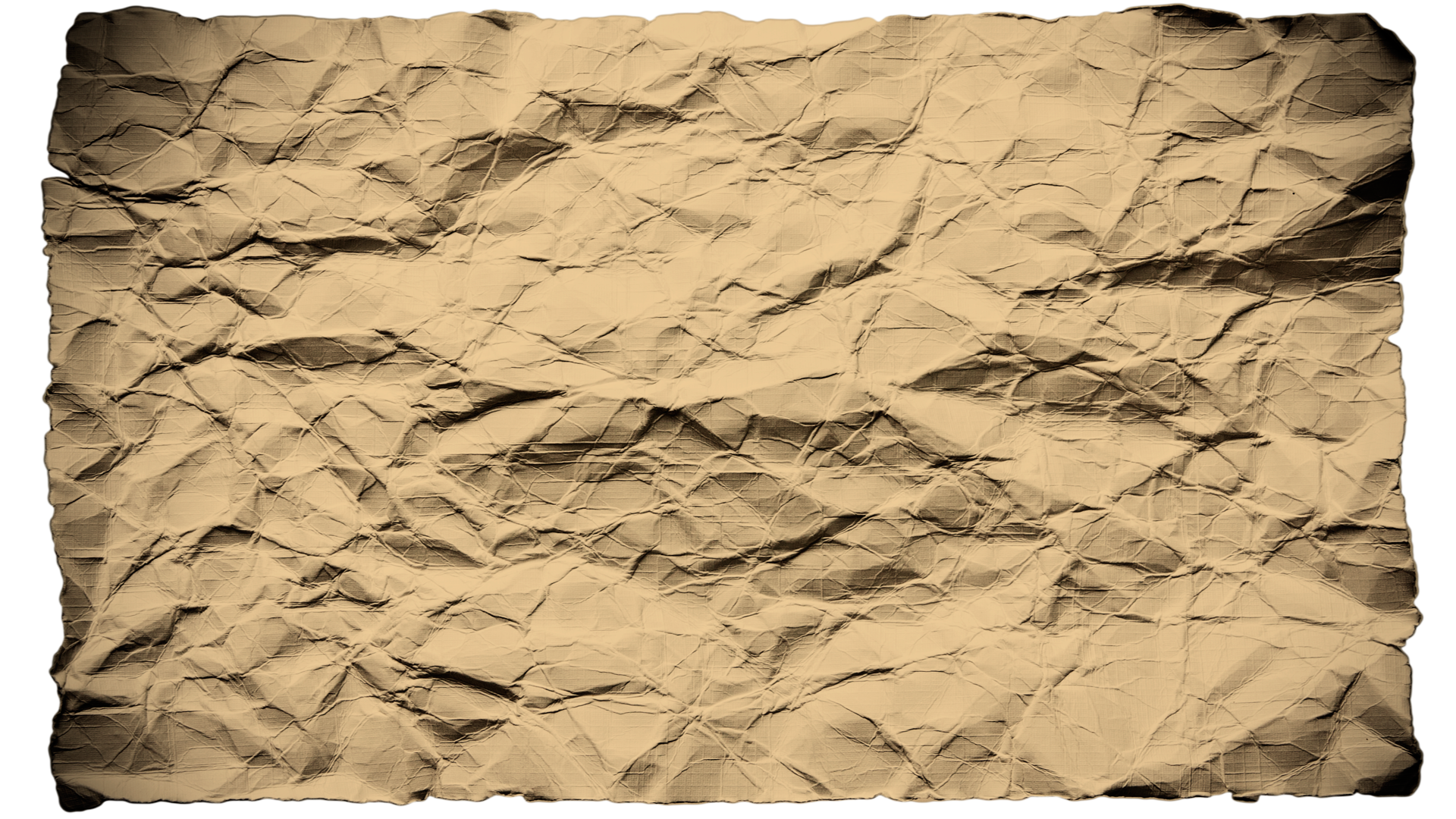 Collection of Paper HD PNG.   PlusPNG