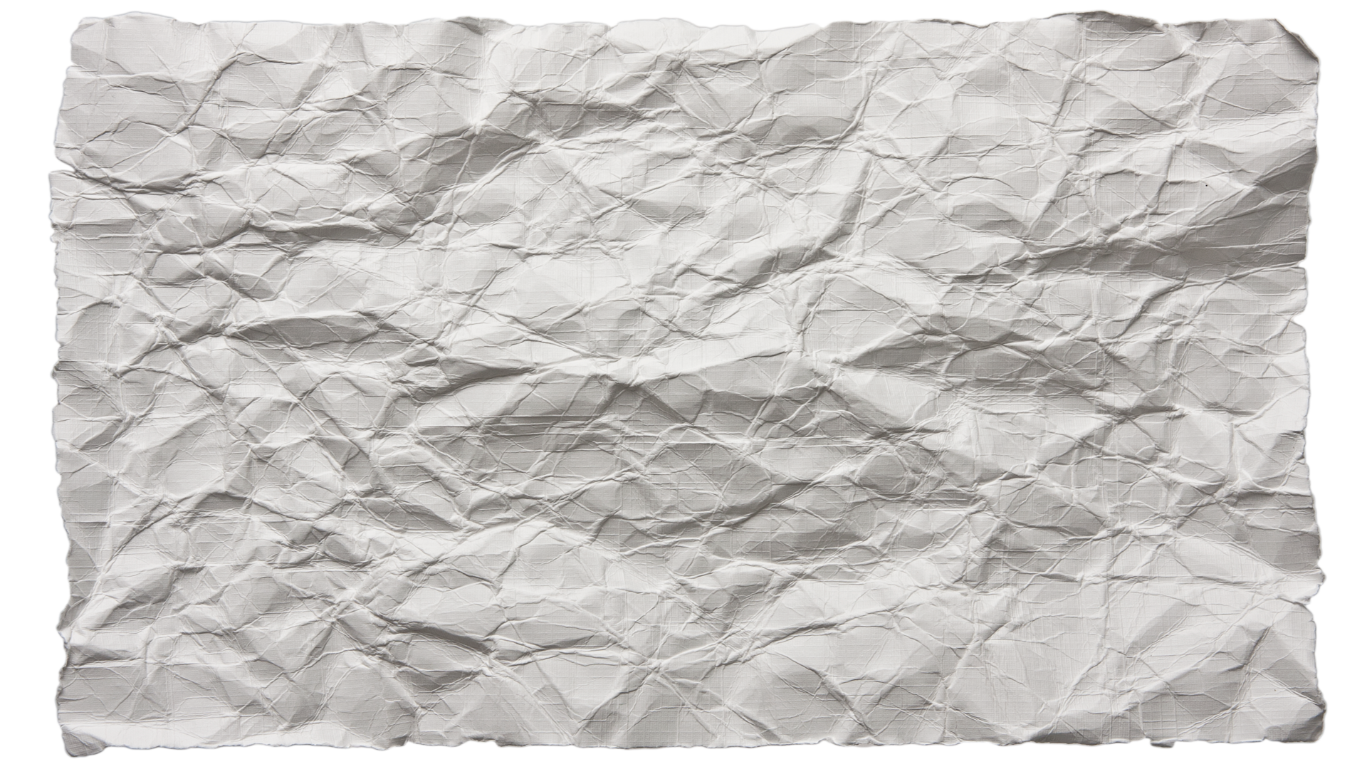 Paper HD PNG Transparent Paper HD.PNG Images. | PlusPNG