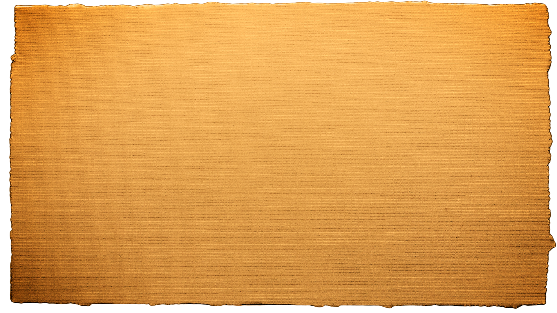 paper hd png transparent paper hd images. | pluspng