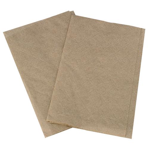 Paper Napkin PNG-PlusPNG.com-500 - Paper Napkin PNG