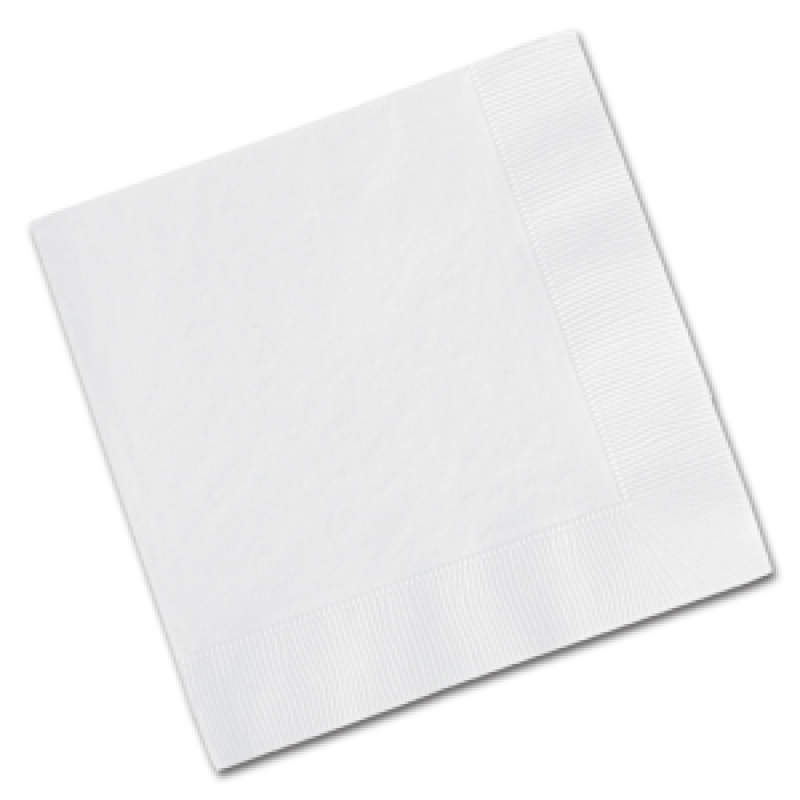 Paper Napkin PNG-PlusPNG.com-800 - Paper Napkin PNG
