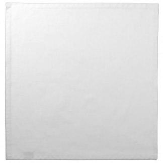 Paper Napkin PNG - 74118
