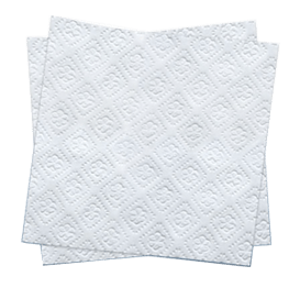 Paper Napkin PNG - 74124