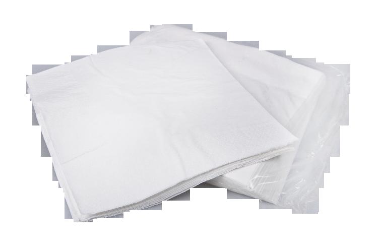 Paper Napkin PNG - 74125