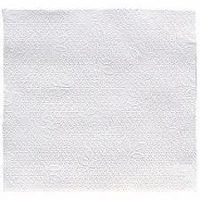 Paper Napkin PNG - 74114