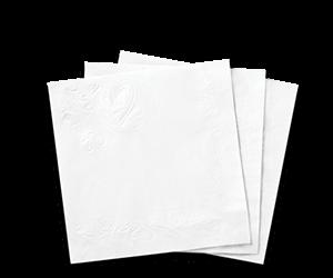 Paper Napkin PNG - 74112