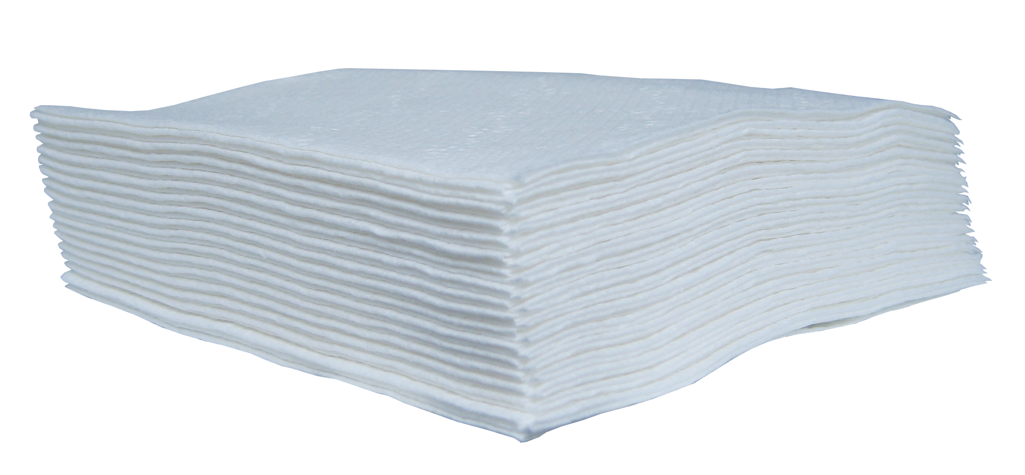 File:Napkins - isolated.png - Paper Napkin PNG