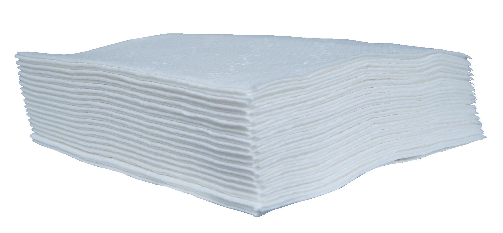 Paper Napkin PNG - 74116